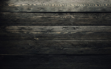 Wood Texture Background. Vintage and Grunge style.