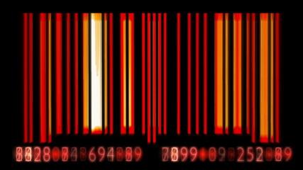 Bar Code