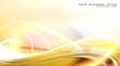 Zdjęcia na płótnie, fototapety, obrazy : Creative Light Element For Your Art Design