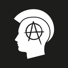 anarchy-02