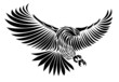 eagle - 65000087