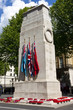 The Cenotaph in London - 65002494