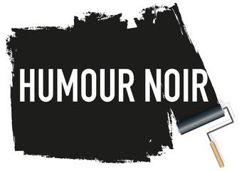 ROULEAU_Humour noir