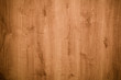 brown grunge wooden texture to use as background - 65019830