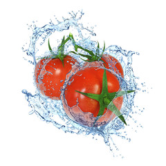 Gemüse 306