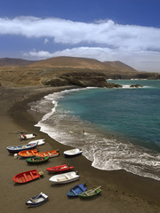 Fuerteventura - Canary Islands