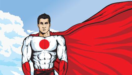 Super Japan