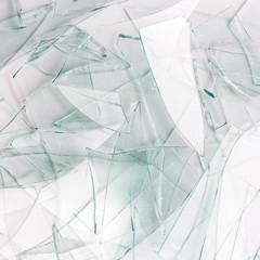 Glassplitter