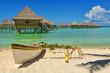 Französisch-Polynesien-Bora-Bora-7229 - 65039408