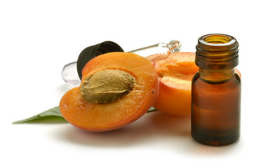 Apricot Albaricoque Abrigos Albicocca Abrikos Abrigos