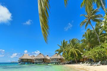 Französisch-Polynesien-Bora-Bora-7068