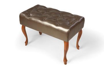 Krzesło, pufa, sofa, stołek, siedzenie.