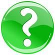 Fragezeichen Button  #140516-svg01