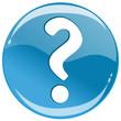Fragezeichen Button  #140516-svg05