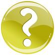 Fragezeichen Button  #140516-svg07