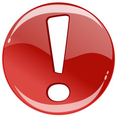 Fragezeichen Button  #140516-svg04