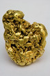 One Troy Ounce California Gold Nugget - 65054460