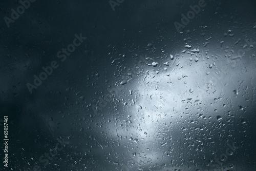 krople © fotodrobik