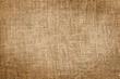 Burlap Texture - 65059286