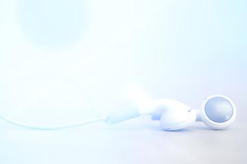 Modern earphones