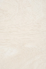 Wooden board texture.