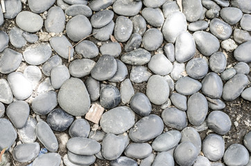 pebble stone texture,decoration floor
