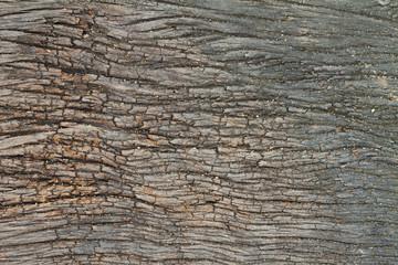 wood plank surface background, cracked, grunge, weathered, very