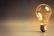Light bulb - 65075233