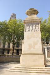 Portsmouth Cenotaph