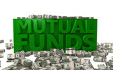 Mutual Funds Investments Money Banking poster