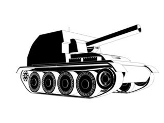 Арта - 4