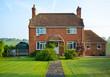 English house - 65078025