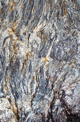 Background stone texture in nature