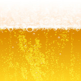 Fototapety beer background