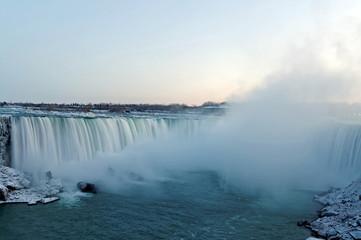 Niagara Falls 17