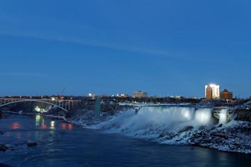 Niagara Falls 18