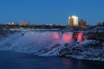 Niagara Falls 19