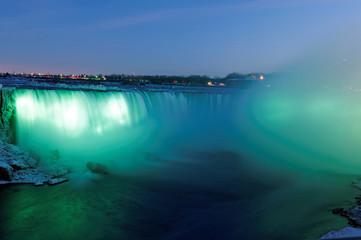 Niagara Falls 20