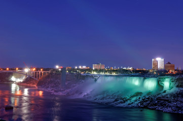 Niagara Falls 21