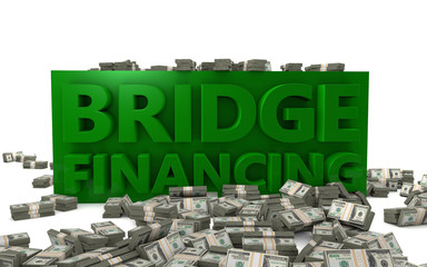 Bridge Financing Real Estate