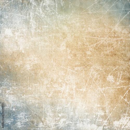 Grunge paper © Piotr Zajc