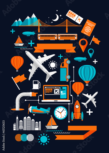 kreatywne-elementy-transportowe