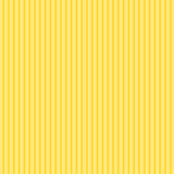 Fototapety Strip pattern, pastel colors. Vector illustration