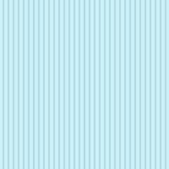 Strip pattern, pastel colors. Vector illustration