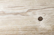 Rustikale Holz Textur