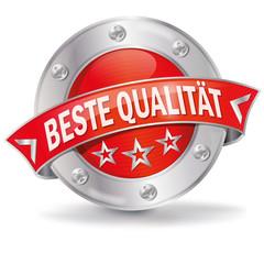 Button Beste Qualität