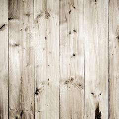 Holzbretter ausgebleicht textur