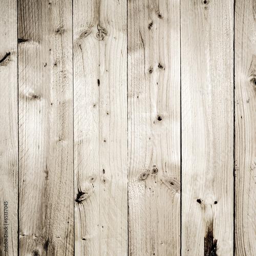 canvas print picture Holzbretter ausgebleicht textur
