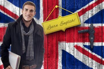 Student Sprachaufenthalt England