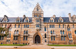 Christ Church Oxford University, The Meadow Building - 65146823